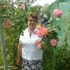 Людмила, 62, г.Таганрог