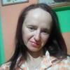 Татьяна, 38, г.Гродно