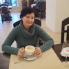 Светлана, 48, г.Энергодар