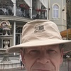 Ilmars Tanne, 60, г.Рига