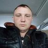 Диман, 30, г.Николаевск-на-Амуре
