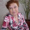 Ирина, 58, г.Стерлитамак