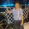 Нина, 64, г.Тирасполь