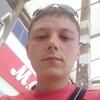 Виктор, 30, г.Астрахань