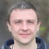 Кирилл, 35, г.Москва