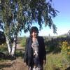 валентина, 52, г.Белогорск