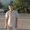 vitalei, 27, г.Челябинск