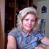 НАТАЛЬЯ, 45, г.Балахна