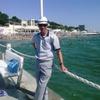 Виктор, 43, г.Куйбышево