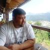 КИМ, 30, г.Сочи