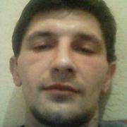 Виктор 33 Дубровка (Брянская обл.)