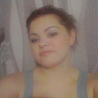 Виктория, 27 лет, Козерог, Ангарск