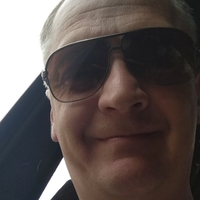 ruslan, 43 года, Скорпион, Днепр
