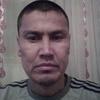 Anal, 42, г.Актау