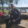 Антон, 33, г.Иркутск