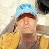Валерий, 44, г.Керчь