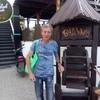 Василий, 52, г.Altendorf
