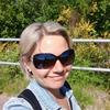 Jeanette, 40, г.Берлин