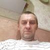 Анатолий, 48, г.Пермь