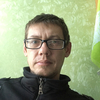 Олег, 41, г.Десногорск