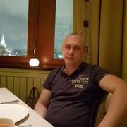 Станислав 42 Москва