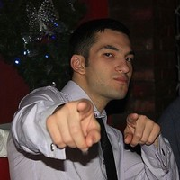 seva, 42 года, Телец, Ереван
