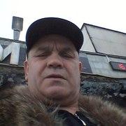 Сергей 59 лет (Телец) на сайте знакомств Мончегорска