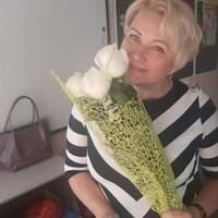 Ирина, 32 года, Рак, Омск