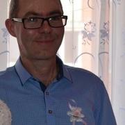 Алексей 35 лет (Весы) Шахты