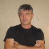 oleg, 58, Pikalyovo