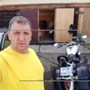 Vitaliy, 42, Amursk