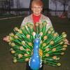 Татьяна, 51, г.Поставы