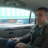 Yuriy, 44, Kharkiv