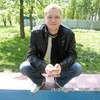 Дима, 24, г.Глобино