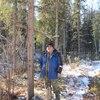 Сергей, 58, г.Северо-Енисейский