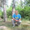 Александр, 48, г.Белоозёрский
