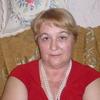 вtatiana, 66, г.Воронеж