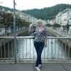 Наталья, 55, г.Пучеж