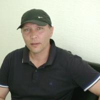 Александр, 50 лет, Лев, Екатеринбург
