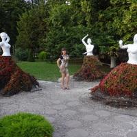 Мария, 30 лет, Дева, Волгоград