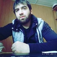 Rasul, 30 лет, Лев, Волгоград