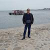 Рустам, 39, г.Баку