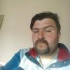 Алекс, 45, г.Сарата