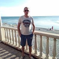 Олег, 35 лет, Козерог, Краснодар