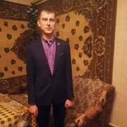 Владислав Лагун 28 Дисна
