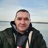 Сергей, 52, г.Калининград