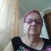 Галина, 30, г.Hamm (57577)