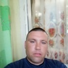 Юра, 32, г.Десногорск