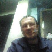 коля, 37 лет, Водолей