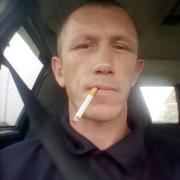 Алексей 39 Заозерный